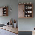 Spritzschutz Küche Kchenrckwand Welche Farbe Unterschränke Hochschrank Wandregal Gebrauchte Verkaufen Fototapete Kaufen Mit Elektrogeräten Geräten Wohnzimmer Spritzschutz Küche