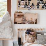 Ikea Hacks Hack Mrchenhafte Jahreszeitenbofr Gro Und Klein Küche Kaufen Modulküche Kosten Sofa Mit Schlaffunktion Miniküche Betten 160x200 Bei Wohnzimmer Ikea Hacks