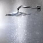 Raindance Dusche Dusche Dusche Raindance Select Wasserverbrauch Reinigen Hansgrohe Entkalken Ersatzteile Eckeinstieg Begehbare Duschen Hsk Bluetooth Lautsprecher Moderne Nischentür