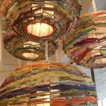 Lampe Selber Bauen Holz Wohnzimmer Lampe Mit Holzstamm Selber Machen Selbst Bauen Holz Holzbalken Aus Holzbrett Lampen 25 Inspirierende Bastelideen Einbauküche Bett Kopfteil Bad Unterschrank