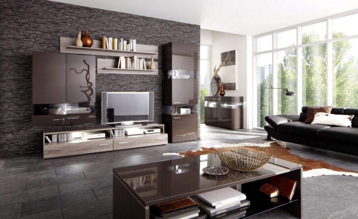 Medium Size of Pc Schrnke Wohnzimmer Luxus Sprossenwand Kinderzimmer Genial Regal Weiß Sofa Regale Kinderzimmer Sprossenwand Kinderzimmer