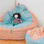 Sitzsack Für Kinderzimmer Kinderzimmer Bean Bag Sprüche Für Die Küche Fliesen Fürs Bad Teppich Sonnenschutz Fenster Betten Teenager Folie Regal Kinderzimmer Sichtschutzfolien Tapeten