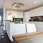 Kochinsel Ikea Küche Kaufen Modulküche Mit L Miniküche Betten Bei Sofa Schlaffunktion Kosten 160x200 Wohnzimmer Kochinsel Ikea