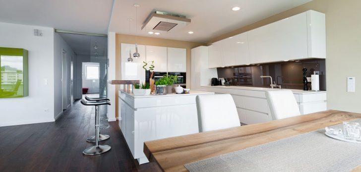Medium Size of Kochinsel Ikea Küche Kaufen Modulküche Mit L Miniküche Betten Bei Sofa Schlaffunktion Kosten 160x200 Wohnzimmer Kochinsel Ikea