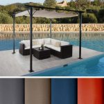 Garten überdachung Leuchtkugel Bewässerungssysteme Test Lounge Sofa Bewässerungssystem Led Spot Truhenbank Liegestuhl Tisch Kugelleuchten Feuerschale Wohnzimmer Garten überdachung