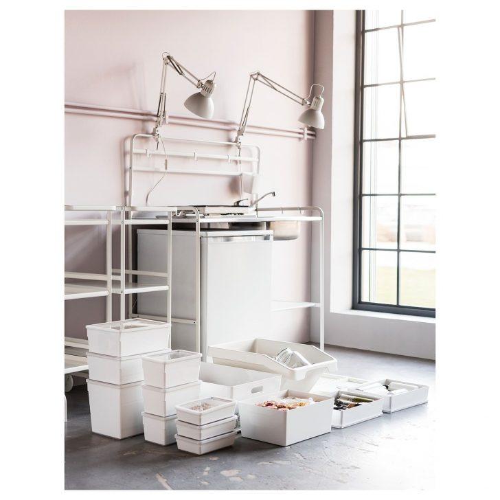 Medium Size of Miniküche Ikea Sunnersta Minikche Sterreich Kuggis Küche Kosten Mit Kühlschrank Sofa Schlaffunktion Betten Bei Stengel 160x200 Modulküche Kaufen Wohnzimmer Miniküche Ikea