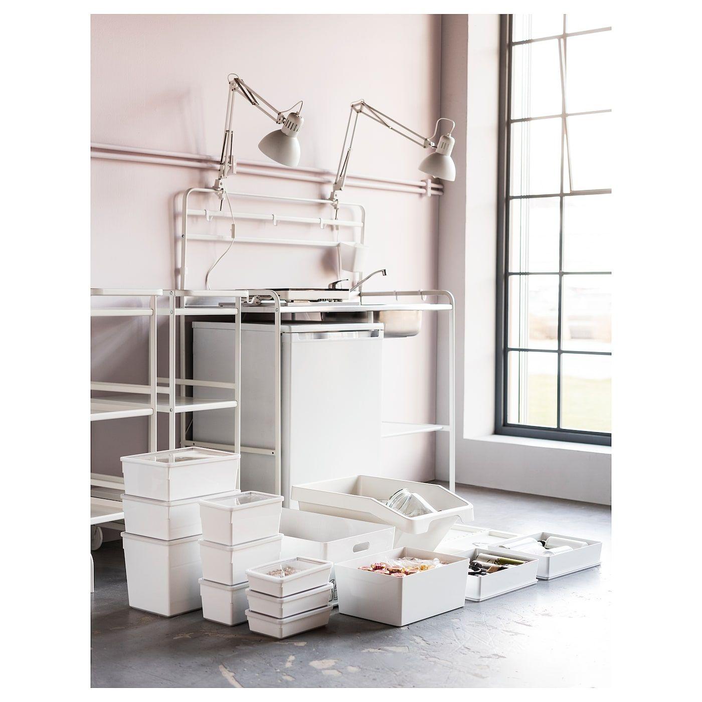 Full Size of Miniküche Ikea Sunnersta Minikche Sterreich Kuggis Küche Kosten Mit Kühlschrank Sofa Schlaffunktion Betten Bei Stengel 160x200 Modulküche Kaufen Wohnzimmer Miniküche Ikea