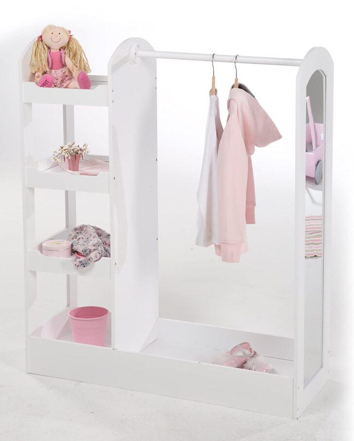 Medium Size of Garderobe Kinderzimmer Regal Weiß Sofa Regale Kinderzimmer Garderobe Kinderzimmer