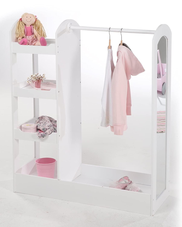 Full Size of Garderobe Kinderzimmer Regal Weiß Sofa Regale Kinderzimmer Garderobe Kinderzimmer