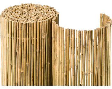 Bambus Sichtschutz Obi Wohnzimmer Bambus Sichtschutz Obi Kunststoff Schweiz Balkon Bambusmatte Bahia 150 Cm 300 Kaufen Bei Im Garten Sichtschutzfolie Fenster Einseitig Durchsichtig Regale Wpc