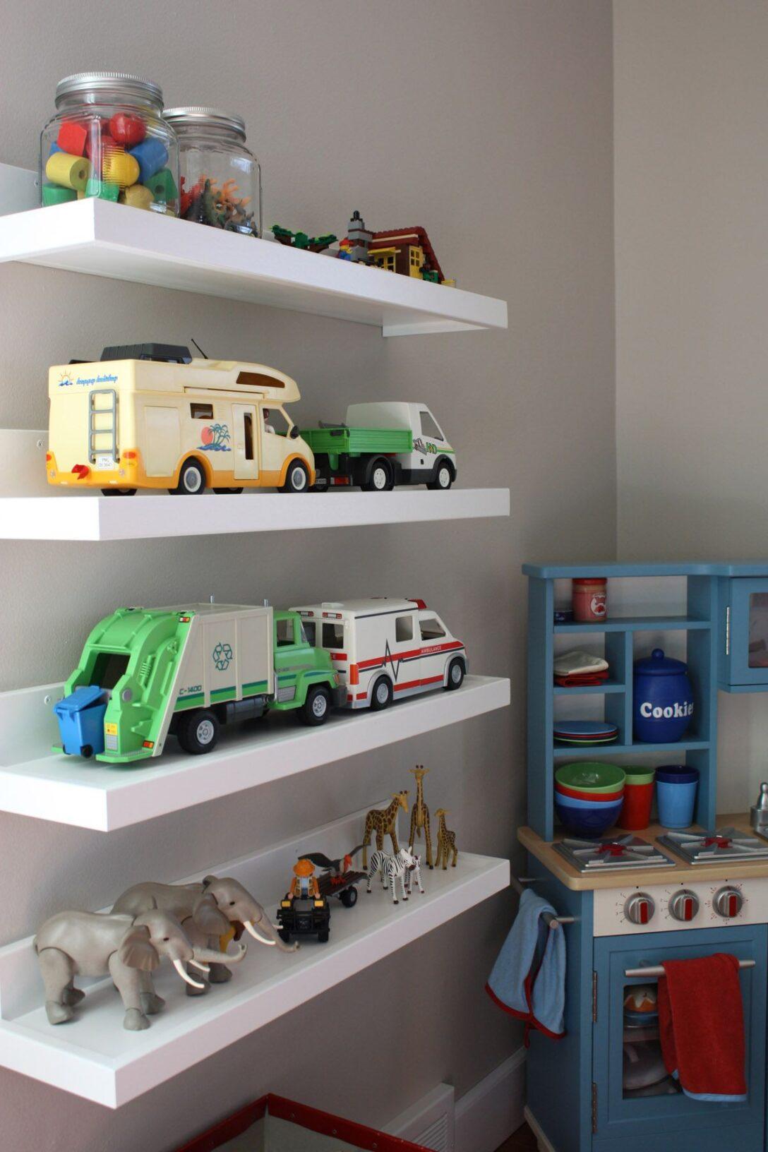 Large Size of Kinderzimmer Aufbewahrung Regal Aufbewahrungssysteme Ikea Aufbewahrungsboxen Aufbewahrungskorb Blau Aufbewahrungsregal Rosa Ideen Mint Lidl Spielzeug Gross Kinderzimmer Kinderzimmer Aufbewahrung