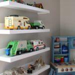 Kinderzimmer Aufbewahrung Kinderzimmer Kinderzimmer Aufbewahrung Regal Aufbewahrungssysteme Ikea Aufbewahrungsboxen Aufbewahrungskorb Blau Aufbewahrungsregal Rosa Ideen Mint Lidl Spielzeug Gross