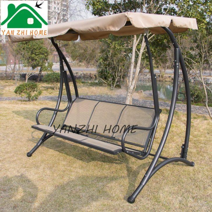 Medium Size of Schaukel Erwachsene Outdoor 150 Kg Balkon Metall Garten Indoor Holz Wohnung Hoch Kinderschaukel Für Schaukelstuhl Wohnzimmer Schaukel Erwachsene