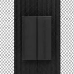 Fliegengitter Magnet Wohnzimmer Fliegengitter Magnetvorhnge Fr Tren Für Fenster Maßanfertigung Magnettafel Küche
