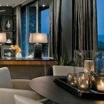 Moderne Gardinen Wohnzimmer Schlafzimmer Wandbilder Sideboard Wandtattoos Deckenleuchten Led Deckenleuchte Stehleuchte Lampe Rollo Decken Indirekte Beleuchtung Wohnzimmer Moderne Gardinen Wohnzimmer