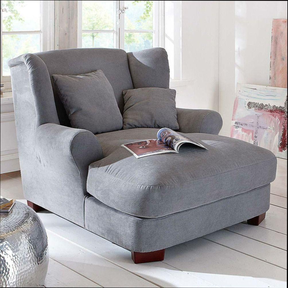 Full Size of 15 Ikea Xxl Sessel Schn Lounge Garten Sofa Mit Schlaffunktion Küche Kosten Relaxsessel Aldi Betten 160x200 Schlafzimmer Kaufen Wohnzimmer Modulküche Wohnzimmer Sessel Ikea