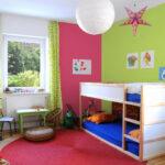 Kinderzimmer Einrichten Junge Kinderzimmer 12 Qm Kinderzimmer Einrichten Regale Regal Badezimmer Kleine Küche Sofa Weiß