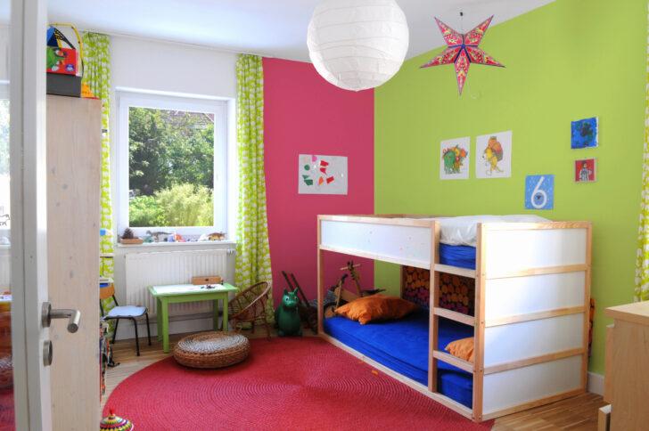 Medium Size of 12 Qm Kinderzimmer Einrichten Regale Regal Badezimmer Kleine Küche Sofa Weiß Kinderzimmer Kinderzimmer Einrichten Junge