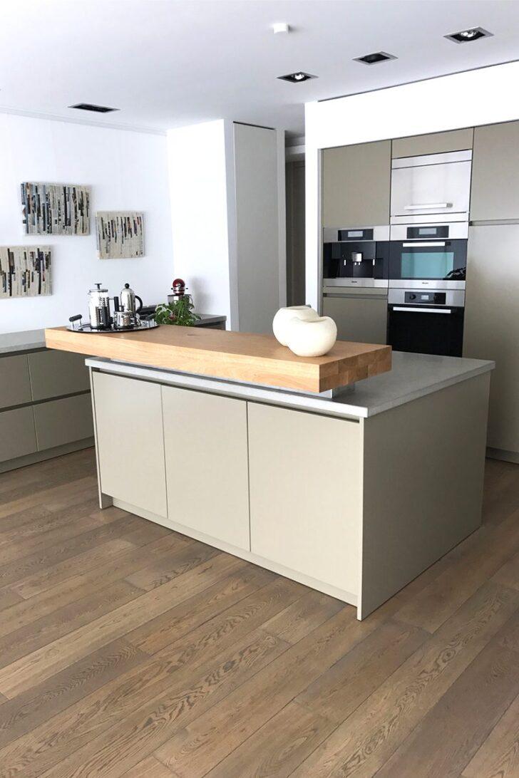 Medium Size of Küchentheke Wohnzimmer Küchentheke
