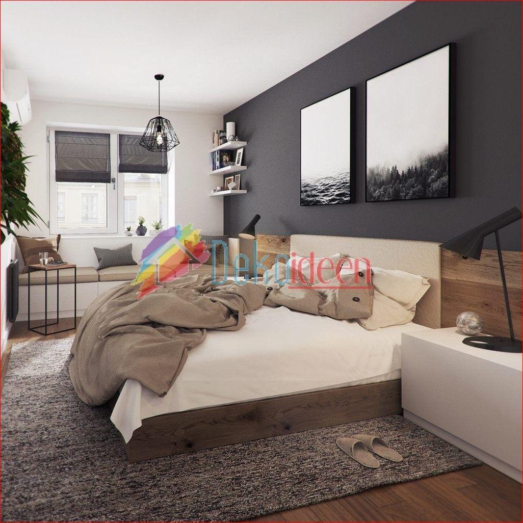 Full Size of Schlafzimmer Wanddeko Amazon Wanddekoration Ideen Selber Machen Holz Metall Bilder Ikea 25 In Ihrem Wohnen Und Led Deckenleuchte Komplett Mit Lattenrost Wohnzimmer Schlafzimmer Wanddeko