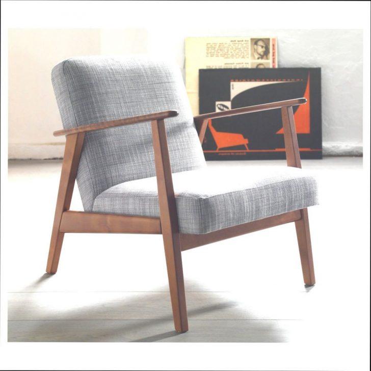 Medium Size of Sofa Sessel Ordentlich Landhaus Ikea Genial Ektorp Beste Schlafzimmer Relaxsessel Garten Küche Kosten Mit Schlaffunktion Hängesessel Kaufen Miniküche Aldi Wohnzimmer Sessel Ikea