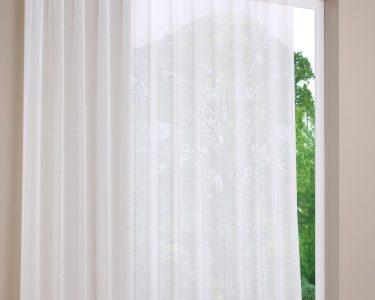 Bonprix Gardinen Wohnzimmer Bonprix Gardinen Feines Gewebe Mit Leichtem Glanz Creme Scheibengardinen Küche Fenster Für Wohnzimmer Schlafzimmer Die Betten