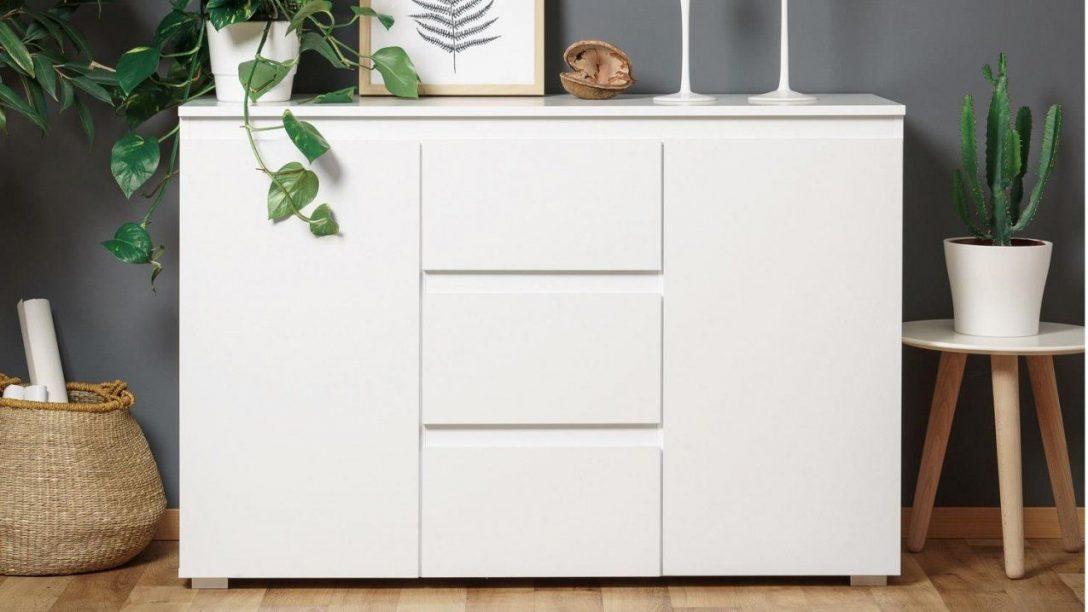 Large Size of Sideboard Bei Ikea Universal Einsetzbar Aufbewahrungssystem Modulküche Küche Kosten Betten 160x200 Wohnzimmer Mit Arbeitsplatte Kaufen Miniküche Sofa Wohnzimmer Sideboard Ikea