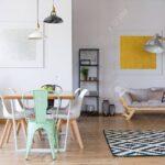 Esstisch Teppich Esstische Esstisch Teppich Mint Stuhl Am In Gerumigen Raum Mit Pflanze Esstische Ausziehbar Weißer Oval Weiß Sofa Für Akazie Stühle 160 4 Stühlen Günstig Rund
