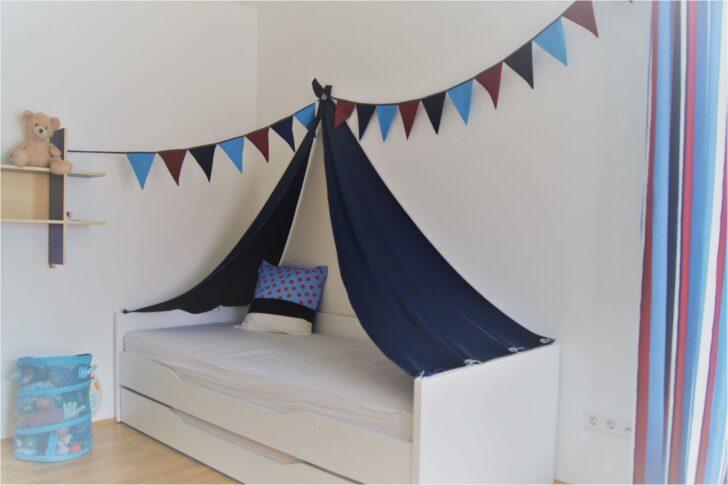 Medium Size of Piraten Kinderzimmer Selber Machen Traumhaus Regal Sofa Weiß Regale Kinderzimmer Piraten Kinderzimmer