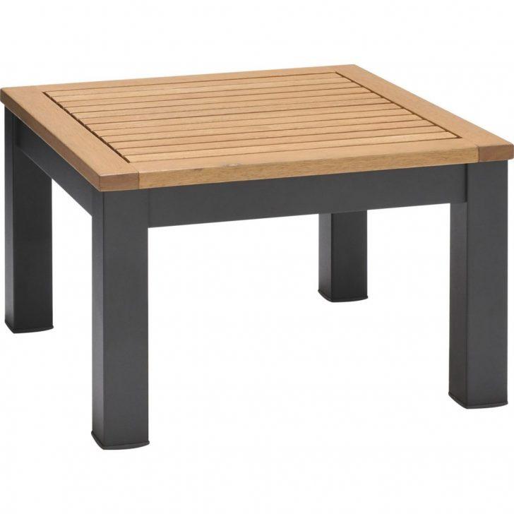 Medium Size of Gartentisch Betonoptik Garten Tisch Beton Selber Bauen Rund Ikea Holzoptik Küche Bad Wohnzimmer Gartentisch Betonoptik