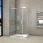 Duschkabine Duschabtrennung Schiebetr Nano Glas Dusche Gebrauchte Küche Kaufen Bodengleiche Fliesen Betten Günstig 180x200 Breaking Bad Nischentür Dusche Dusche Kaufen
