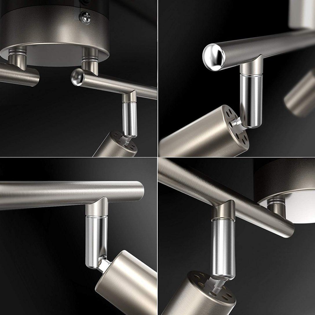 Large Size of Küchenleuchte Led Deckenlampe Kchenleuchte Deckenleuchte Esszimmerlampe Modern Wohnzimmer Küchenleuchte