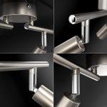 Küchenleuchte Led Deckenlampe Kchenleuchte Deckenleuchte Esszimmerlampe Modern Wohnzimmer Küchenleuchte