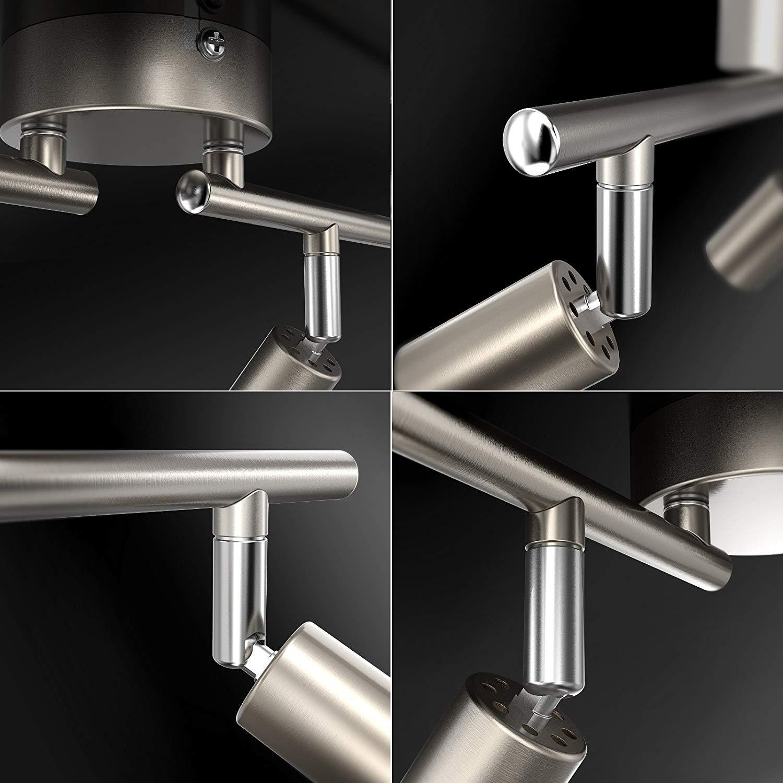 Full Size of Küchenleuchte Led Deckenlampe Kchenleuchte Deckenleuchte Esszimmerlampe Modern Wohnzimmer Küchenleuchte