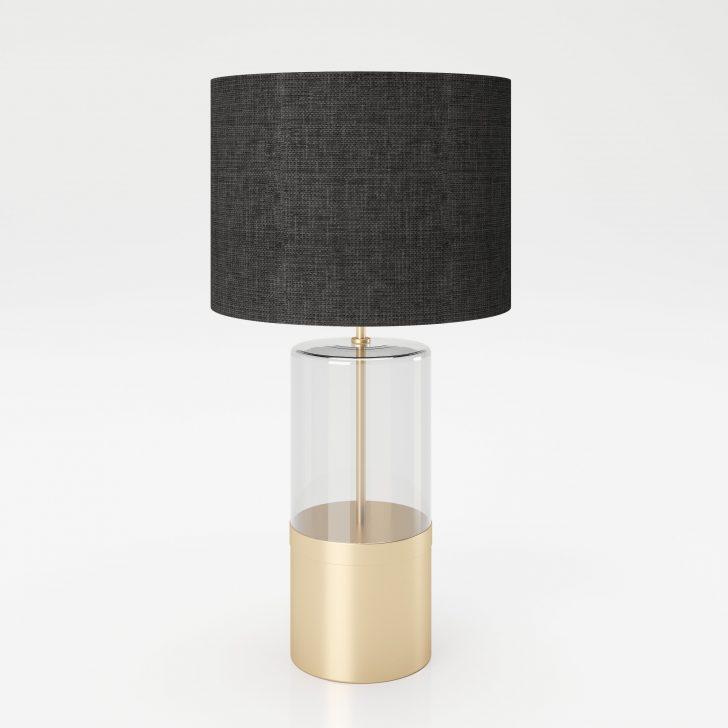 Medium Size of Designer Lampen Lampe Esstisch Bad Deckenlampen Für Wohnzimmer Badezimmer Esstische Led Regale Stehlampen Küche Schlafzimmer Betten Modern Wohnzimmer Designer Lampen