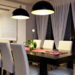 Esstisch Lampen Vergleich Ratgeber Haus Garten Beton Led Wohnzimmer Stühle Bad Esstische Rund Kleiner Und Weiß Ausziehbar Massiv Mit Stühlen Esstische Lampen Esstisch