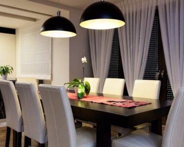 Lampen Esstisch Esstische Esstisch Lampen Vergleich Ratgeber Haus Garten Beton Led Wohnzimmer Stühle Bad Esstische Rund Kleiner Und Weiß Ausziehbar Massiv Mit Stühlen