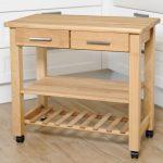 Küchenwagen Ikea Wohnzimmer Ikea Miniküche Sofa Mit Schlaffunktion Modulküche Betten 160x200 Küche Kaufen Bei Kosten