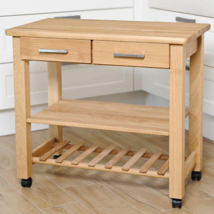 Medium Size of Ikea Miniküche Sofa Mit Schlaffunktion Modulküche Betten 160x200 Küche Kaufen Bei Kosten Wohnzimmer Küchenwagen Ikea