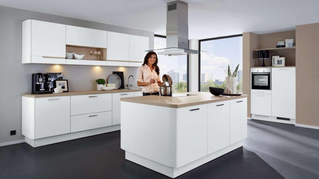 Large Size of Küchen Regal Wohnzimmer Küchen Aktuell