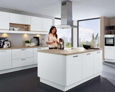 Küchen Aktuell Wohnzimmer Küchen Regal
