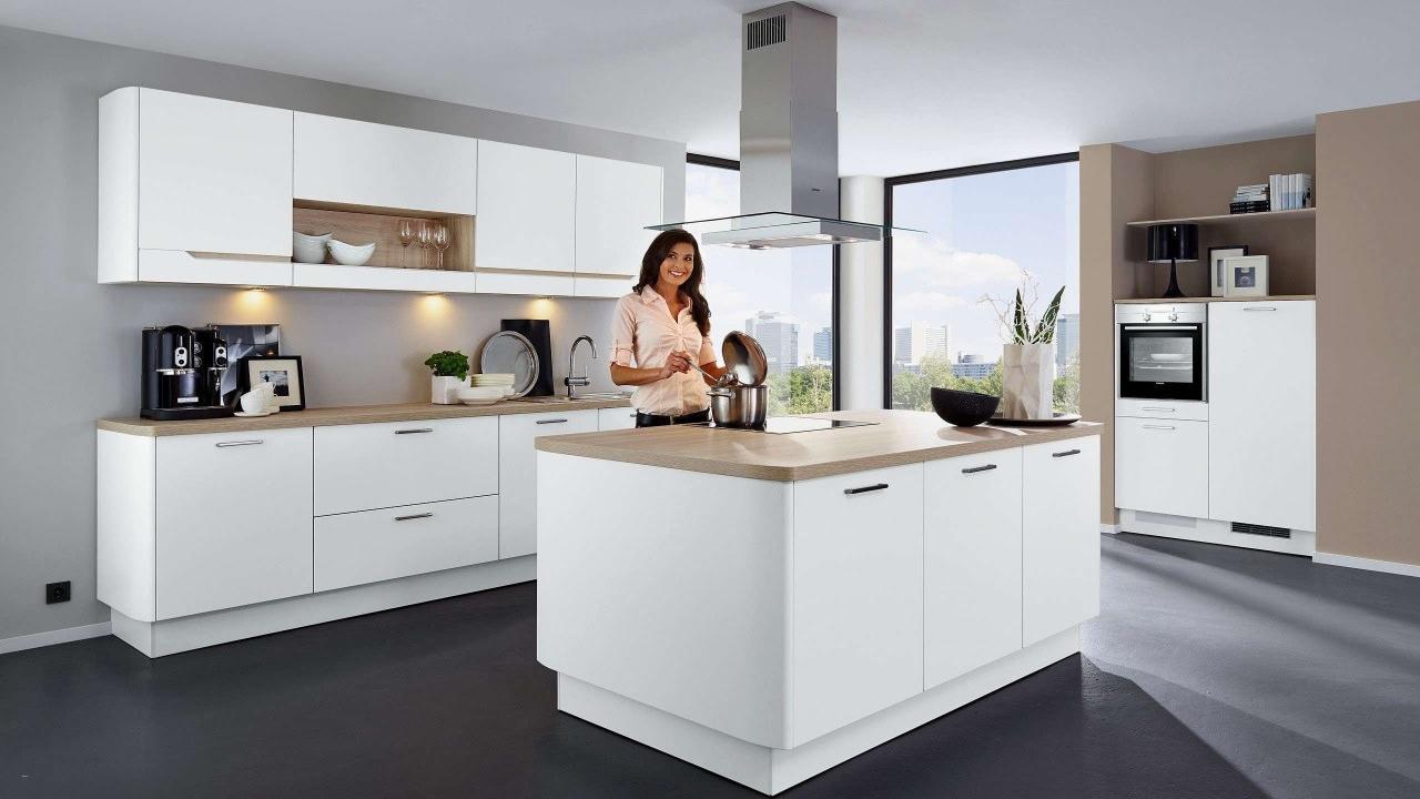 Full Size of Küchen Regal Wohnzimmer Küchen Aktuell