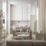 39 Einzigartig Ecke Im Wohnzimmer Dekorieren Luxus Frisch Deckenlampen Modern Wandbild Fototapeten Großes Bild Anbauwand Decken Landhausstil Beleuchtung Wohnzimmer Wohnzimmer Dekorieren