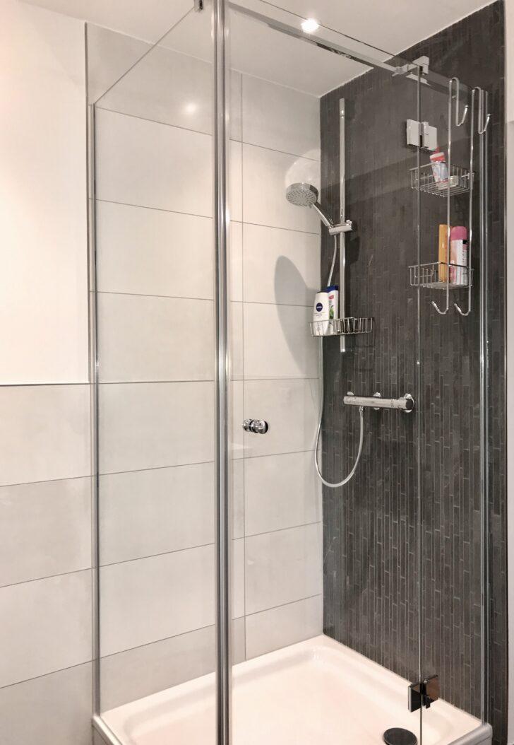 Medium Size of Fliesen Dusche Reinigen Hausmittel Schimmel Rutschfeste Naturstein Bad Mosaik Dunkle Versiegeln Rutschfestigkeitsklassen Boden Mit Rutschhemmung Badezimmer Dusche Fliesen Dusche