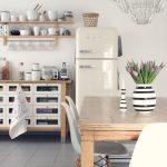 Schne Ideen Fr Das Ikea Vrde System Kche Rollwagen Küche Vollholzküche Holzbrett Glaswand Hochglanz Einbauküche Gebraucht Wandtattoos Lüftung Blende Kosten Wohnzimmer Wandregal Küche Ikea