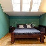 Wandfarben Schlafzimmer Im Dachgeschoss In Trkis Duschen Sofa Esstische Bett 180x200 Wohnzimmer Fürs Landhausküche Wohnzimmer Moderne Wandfarben