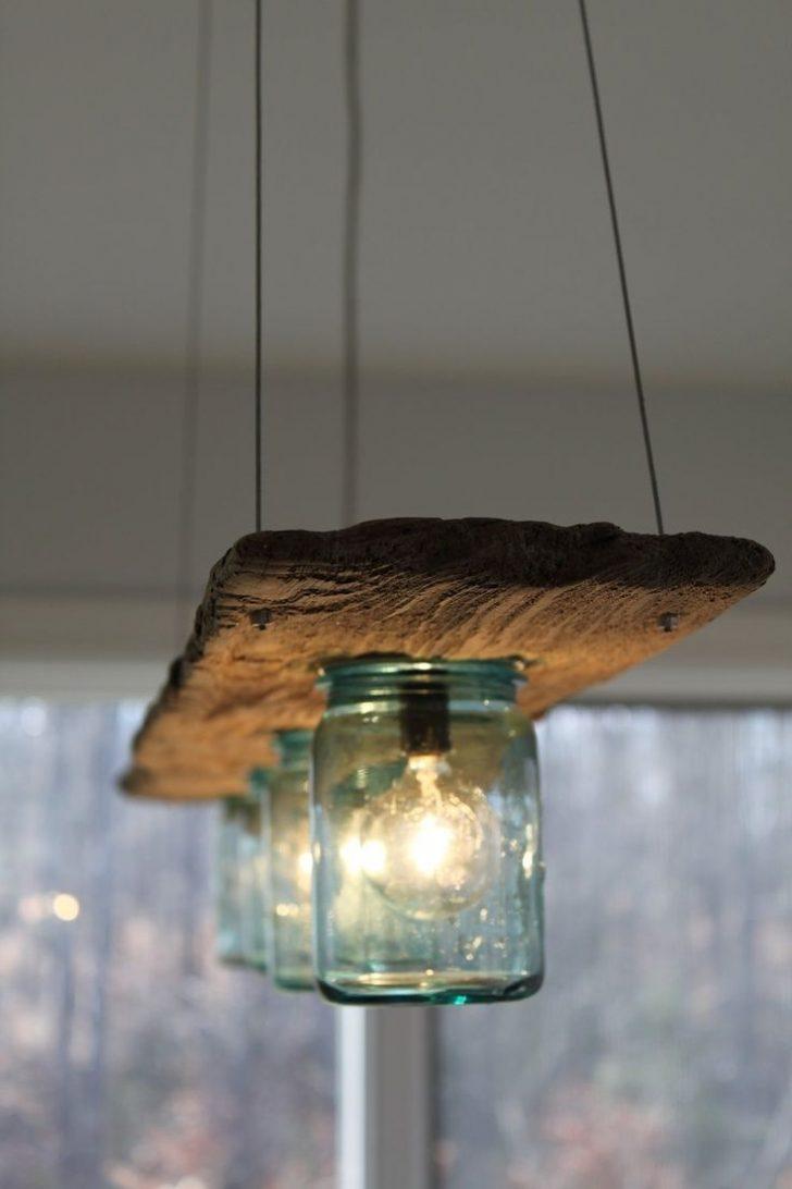 Medium Size of Teppich Deckenleuchte Küche Deckenleuchten Schlafzimmer Moderne Wohnzimmer Led Deckenlampen Für Modern Deckenlampe Wohnzimmer Holzlampe Decke