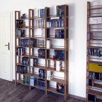 Ikea Raumteiler Kallaregal Buche Birke Free Regal Kallaraumteiler Modulküche Betten 160x200 Sofa Mit Schlaffunktion Miniküche Küche Kosten Bei Kaufen Wohnzimmer Ikea Raumteiler