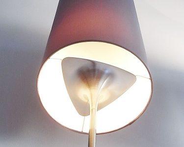 Ikea Stehlampen Wohnzimmer Ikea Stehlampen Von 1970er 2er Set Bei Pamono Modulküche Küche Kosten Sofa Mit Schlaffunktion Kaufen Betten 160x200 Wohnzimmer Miniküche