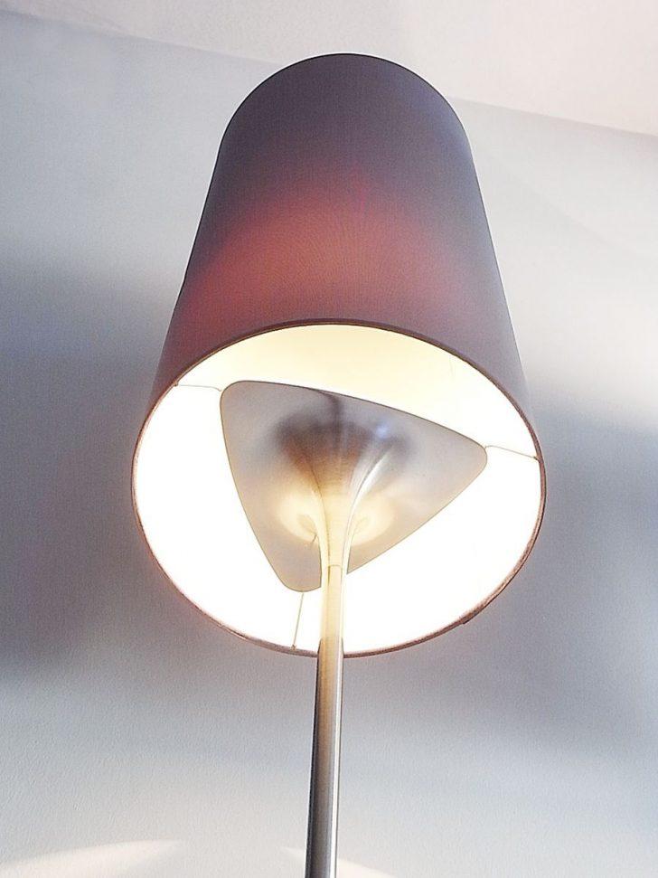 Medium Size of Ikea Stehlampen Von 1970er 2er Set Bei Pamono Modulküche Küche Kosten Sofa Mit Schlaffunktion Kaufen Betten 160x200 Wohnzimmer Miniküche Wohnzimmer Ikea Stehlampen